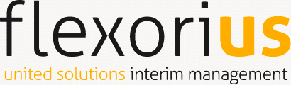 Flexorius Interim management