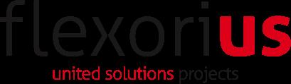 Flexorius Projects