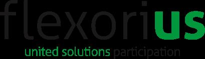 Flexorius participation